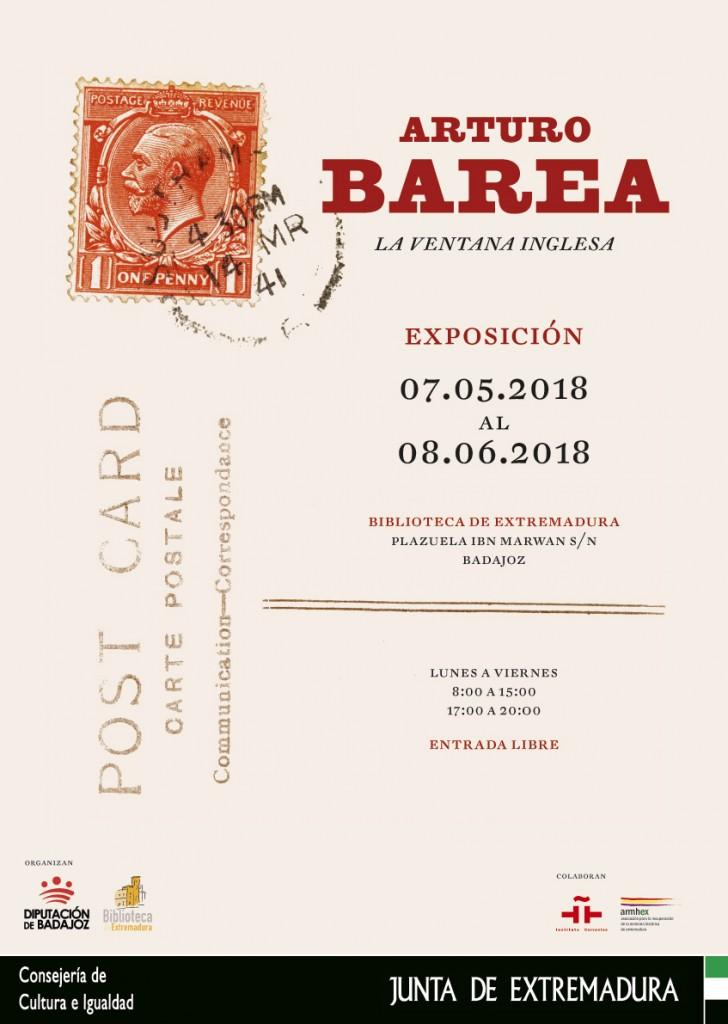 barea-ventana-culturabadajoz