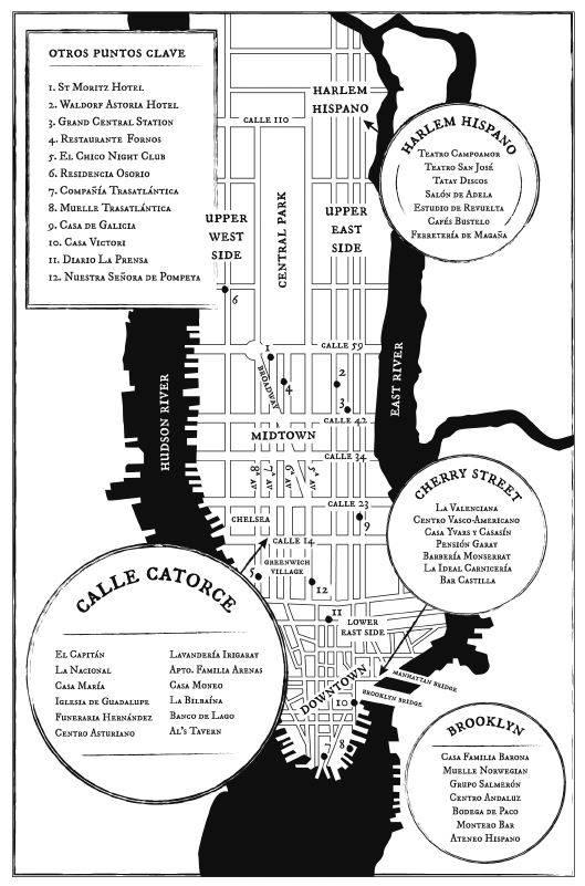 mapa-litle-spain-culba