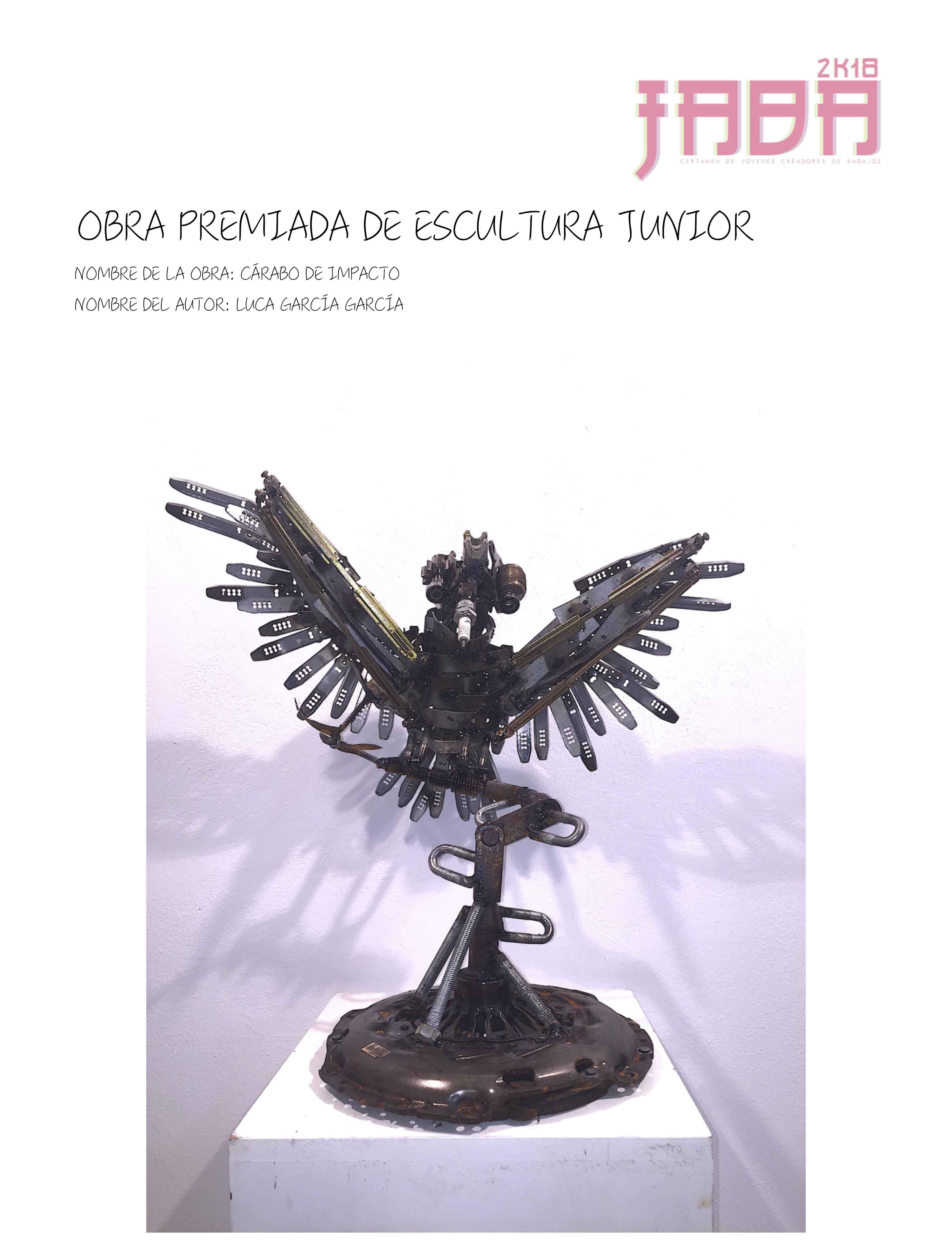 catálogo jaba18.pdf
