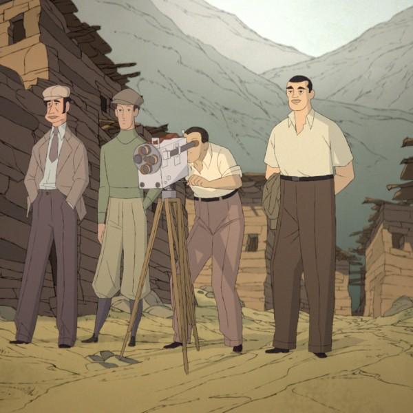 Buñuel_en_el_laberinto_de_las_tortugas_hurdes