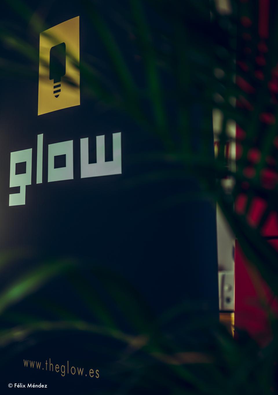 GLOW-BUÑUEL-culturabadajoz-23