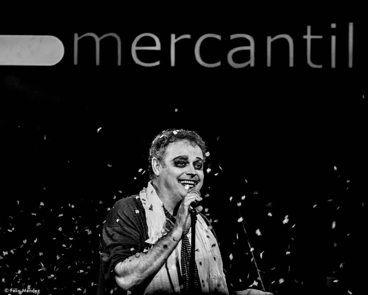 Mercantil-017-CulturaBadajoz