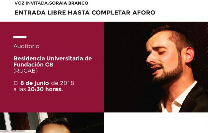concierto luis caeiro pdf