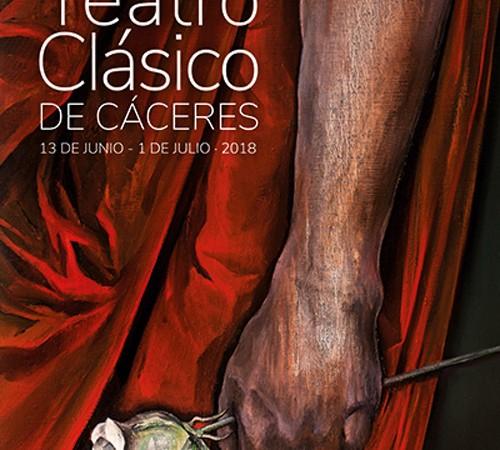 cartel-festival-teatro-caceres-culturabadajoz