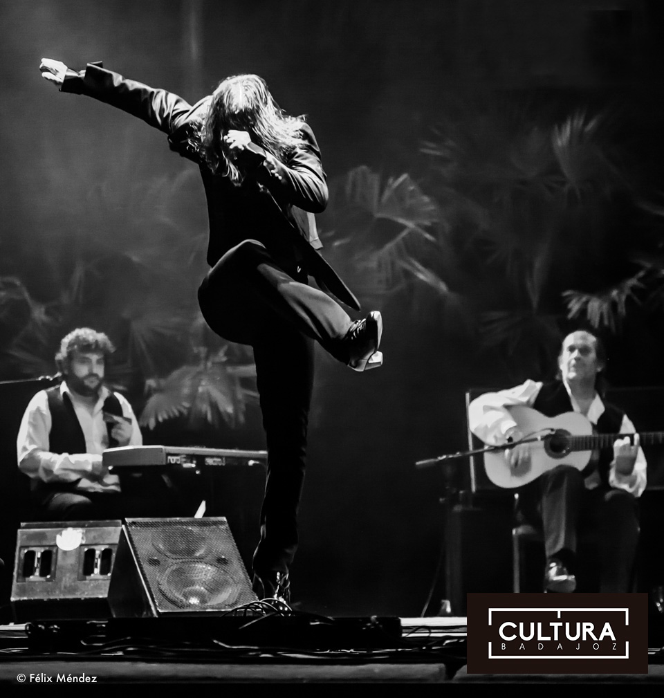 flamenco-fado-culturabadajoz