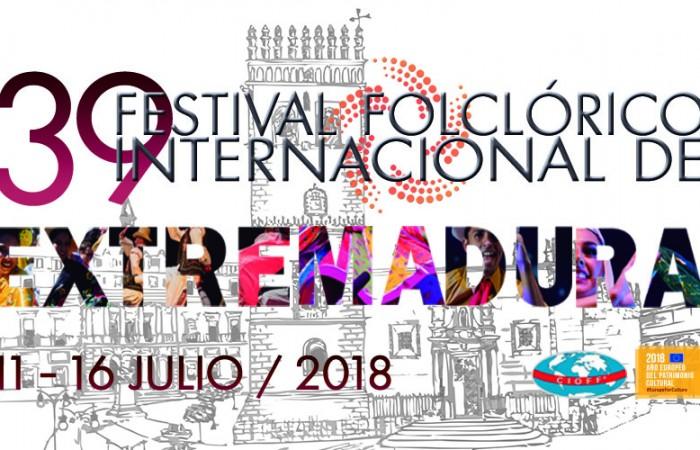 39-festival-folclore-badajoz-culba
