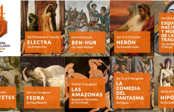 A_FestivalTeatroMerida-culturabadajoz