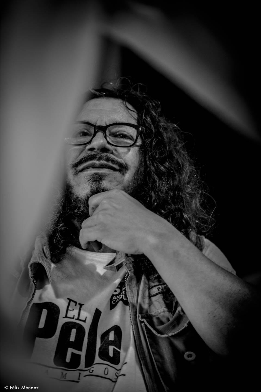 Raimundo-Amador-015-culturabadajoz