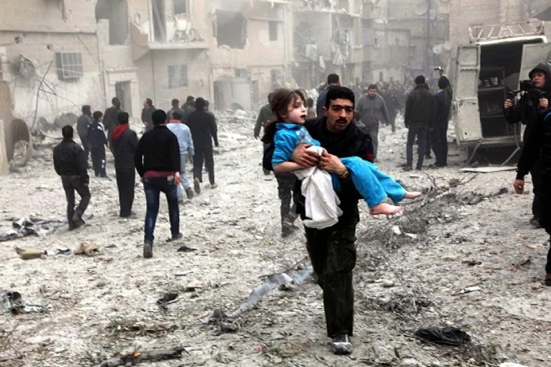 Guerra-in-Siria-cosa-c'è-dietro-le-tante-vittime-e-le-distruzioni