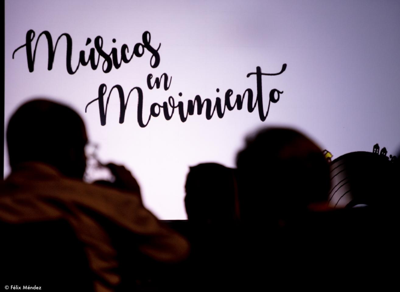 musicos-movimiento2018-019-culturabadajoz