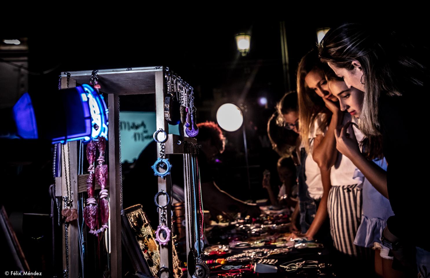 musicos-movimiento2018-021-culturabadajoz