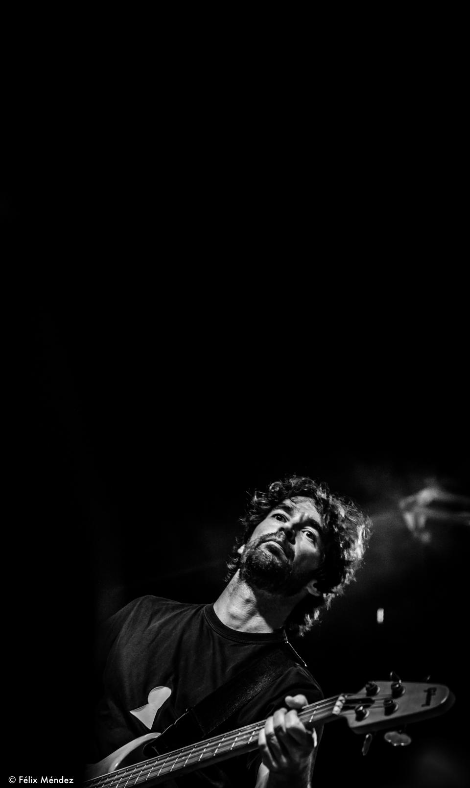 musicos-movimiento2018-023-culturabadajoz