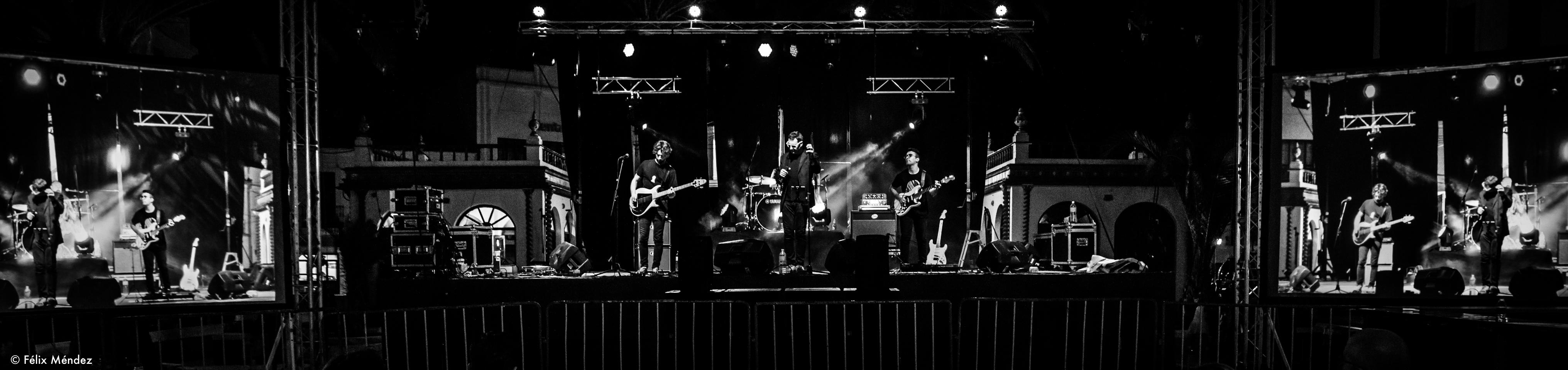 musicos-movimiento2018-025-culturabadajoz