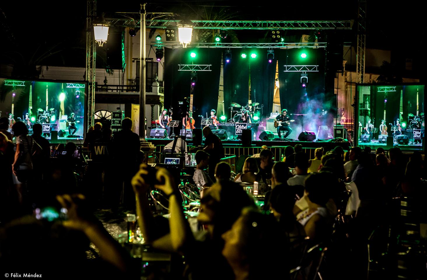 musicos-movimiento2018-03-culturabadajoz