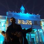noche-blanco-016-2018-culturabadajoz