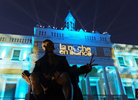 noche-blanco-016-2018-culturabadajoz