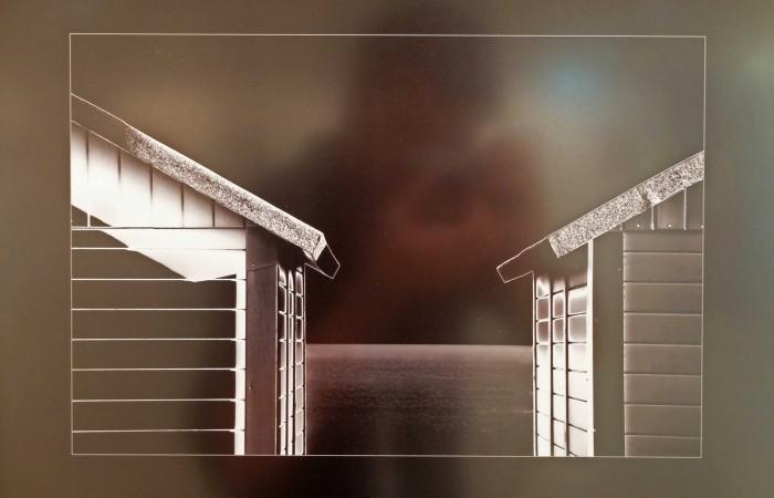 noche-blanco-017-2018-culturabadajoz