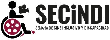 SECINDI logomail_linea4x3cm