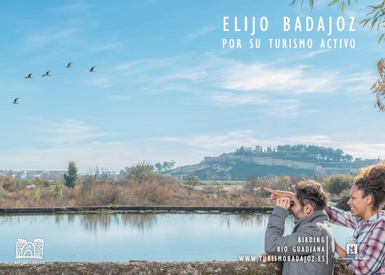 elijoBadajoz-Birding-768x549