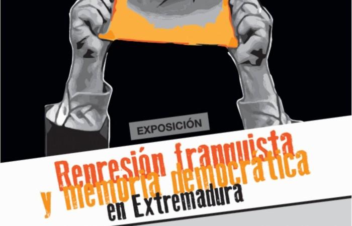 expo-fran-memo-culba