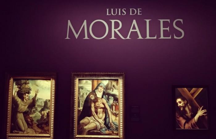 luis-morales-muba-culturabadajoz