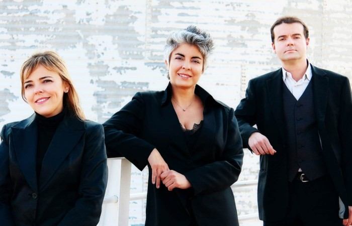 sfb_B3-Brouwer-Trio-1080x675