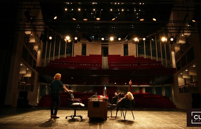 teatrosdelmundo-willy-culturabadajoz