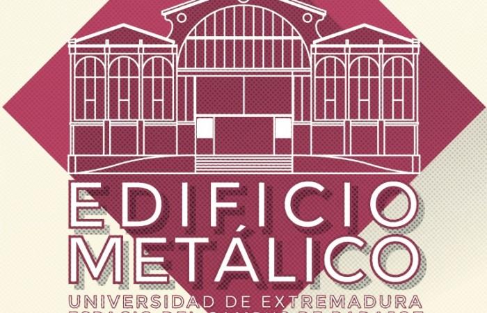 CARTEL_Presentación Ed. Metálico