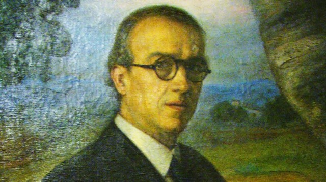 EugenioHermoso