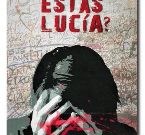 Lucía 2