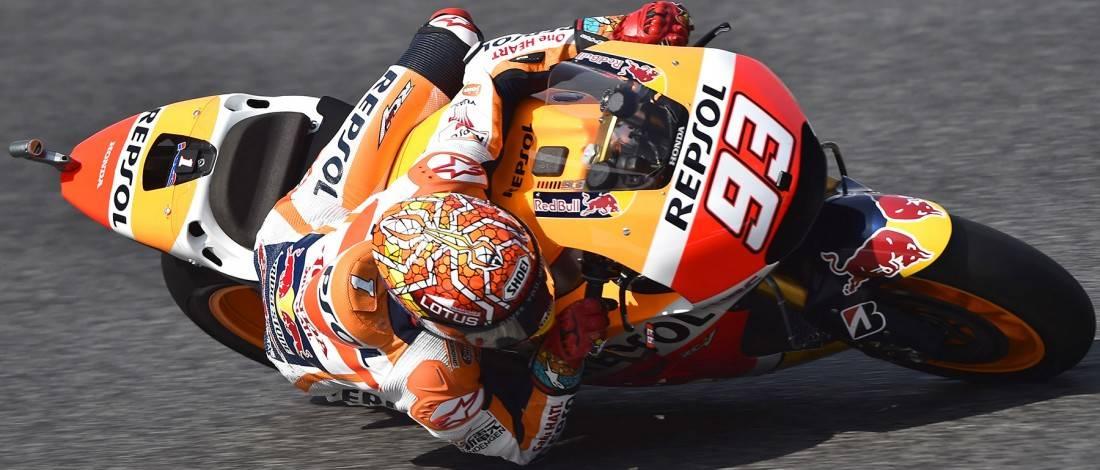 Marc-Marquez_MotoGP-Cataluña