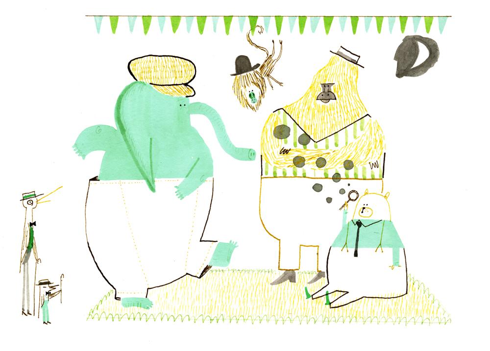 dibujo-tanco-03-culturabadajoz