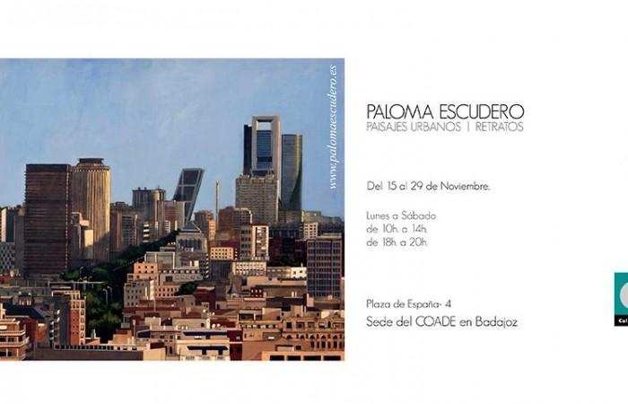 expo-palomaescudero-1200x480