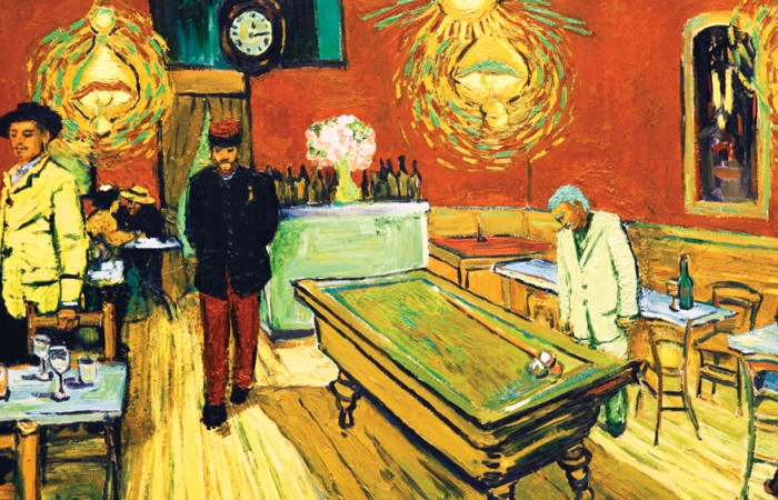 loving-vincent-culba