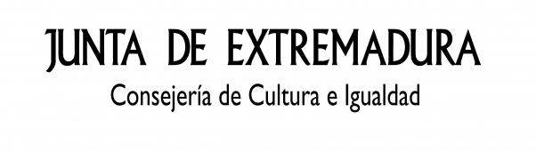 600_cultura-positivo-centrado-copia