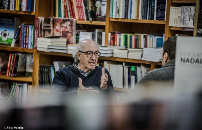 Jose María UNIVÉRSITAS3