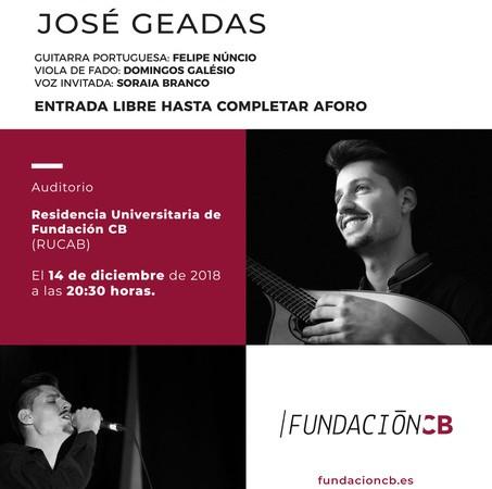 concierto joao paulo pdf