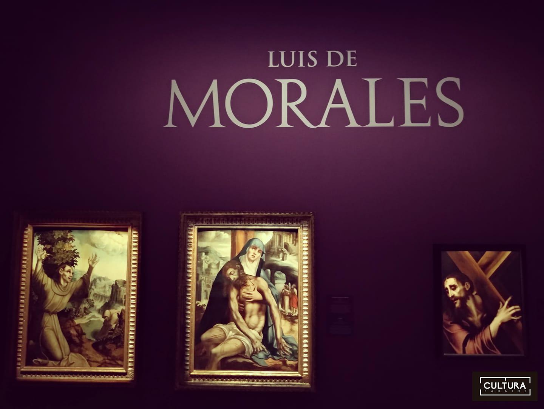 luis-morales-muba-aniversario-culturabadajoz