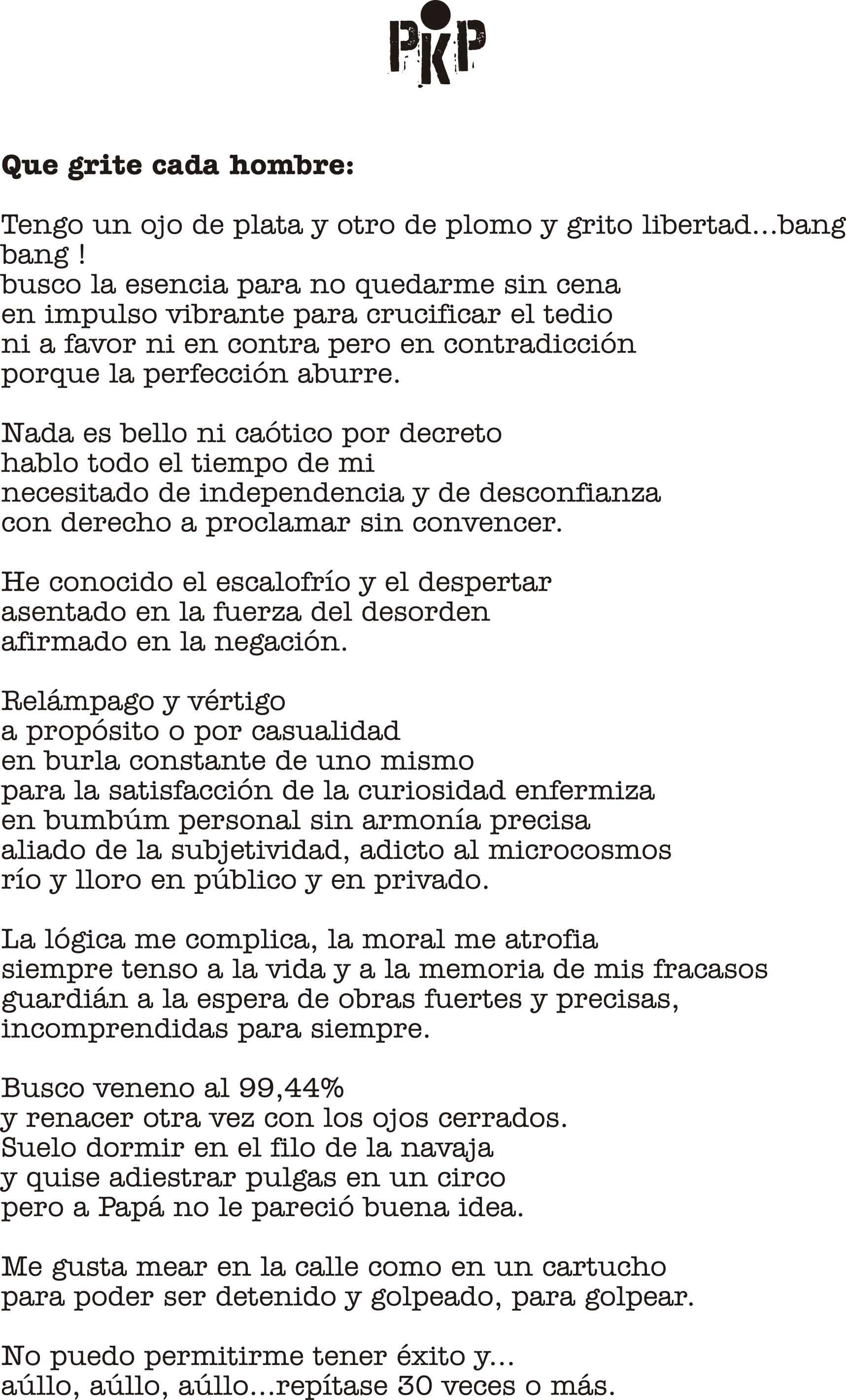 manifesto (1) sizigia