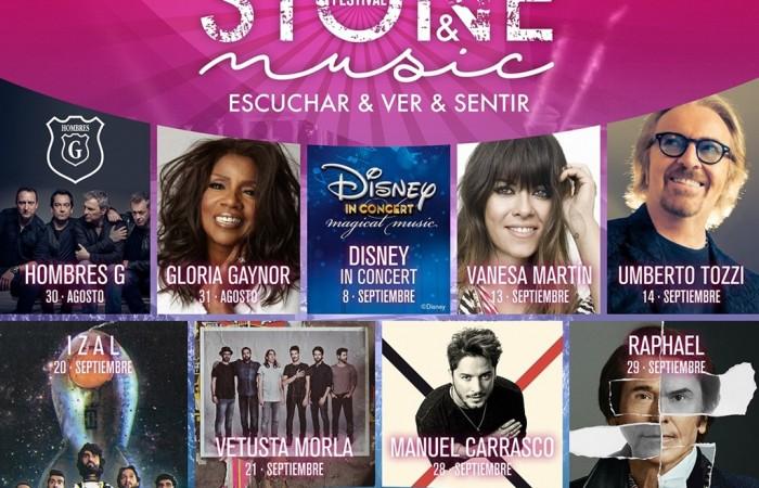 stone-2019-culba-music