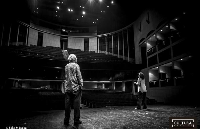 teatro-lopez-ayala-culturabadajoz