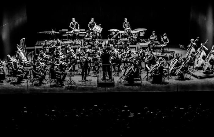 orquesta_del_conservatorio_de_musica_de_badajoz