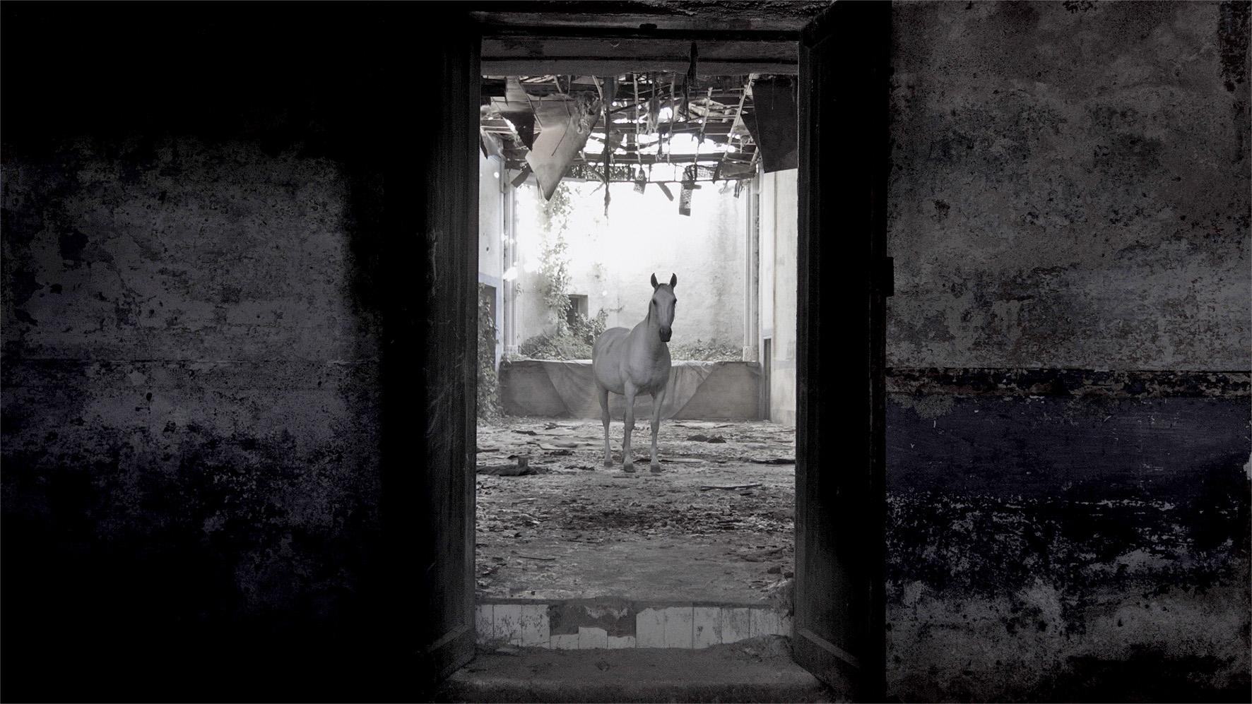 cine-españa-01-culturabadajoz