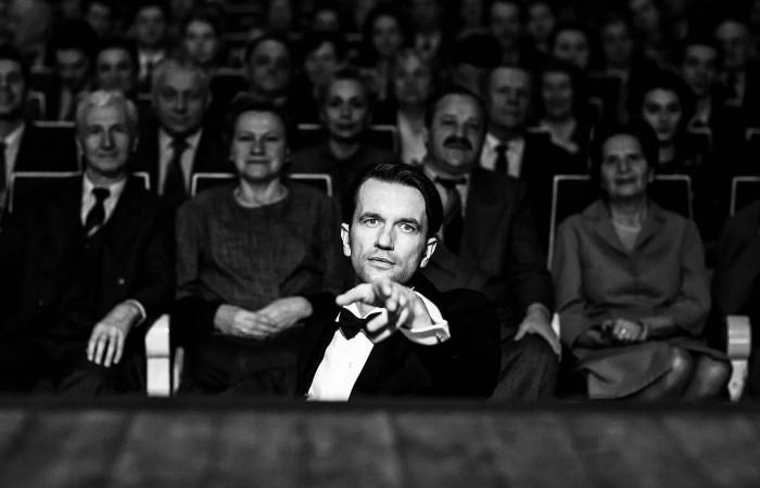 cold-war-film-filmoteca-culturabadajoz