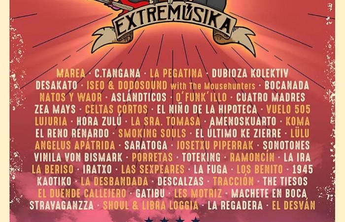 20190322_3_NP_Cultura-Extremusika