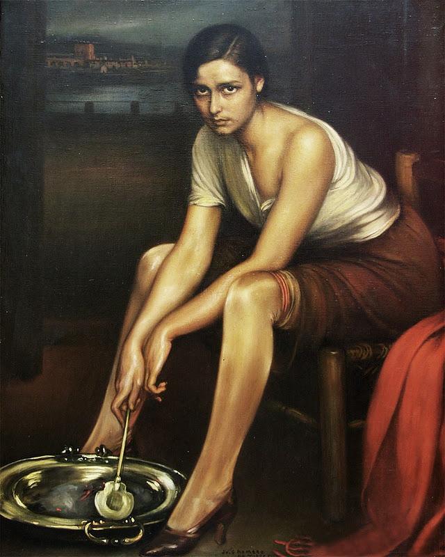 33-julio-romero-de-torres-la-chiquita-piconera-1930e