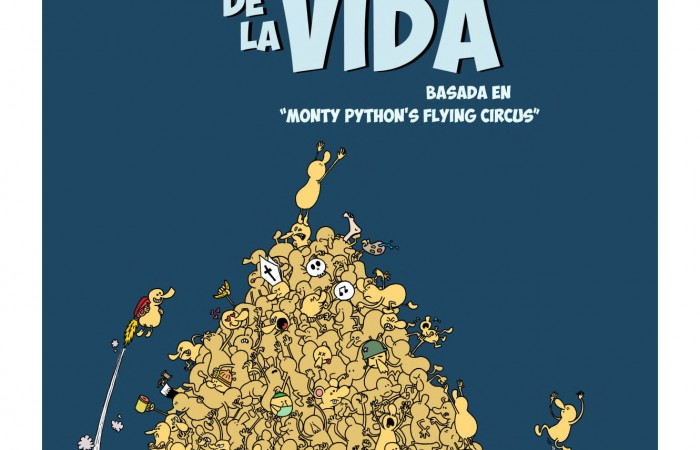 PROGRAMA MANO TEATRO SENTIDO DE LA VIDA_Página_1