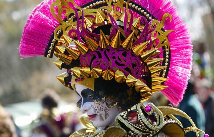 mario-cano-expo-carnaval-culturabadajoz