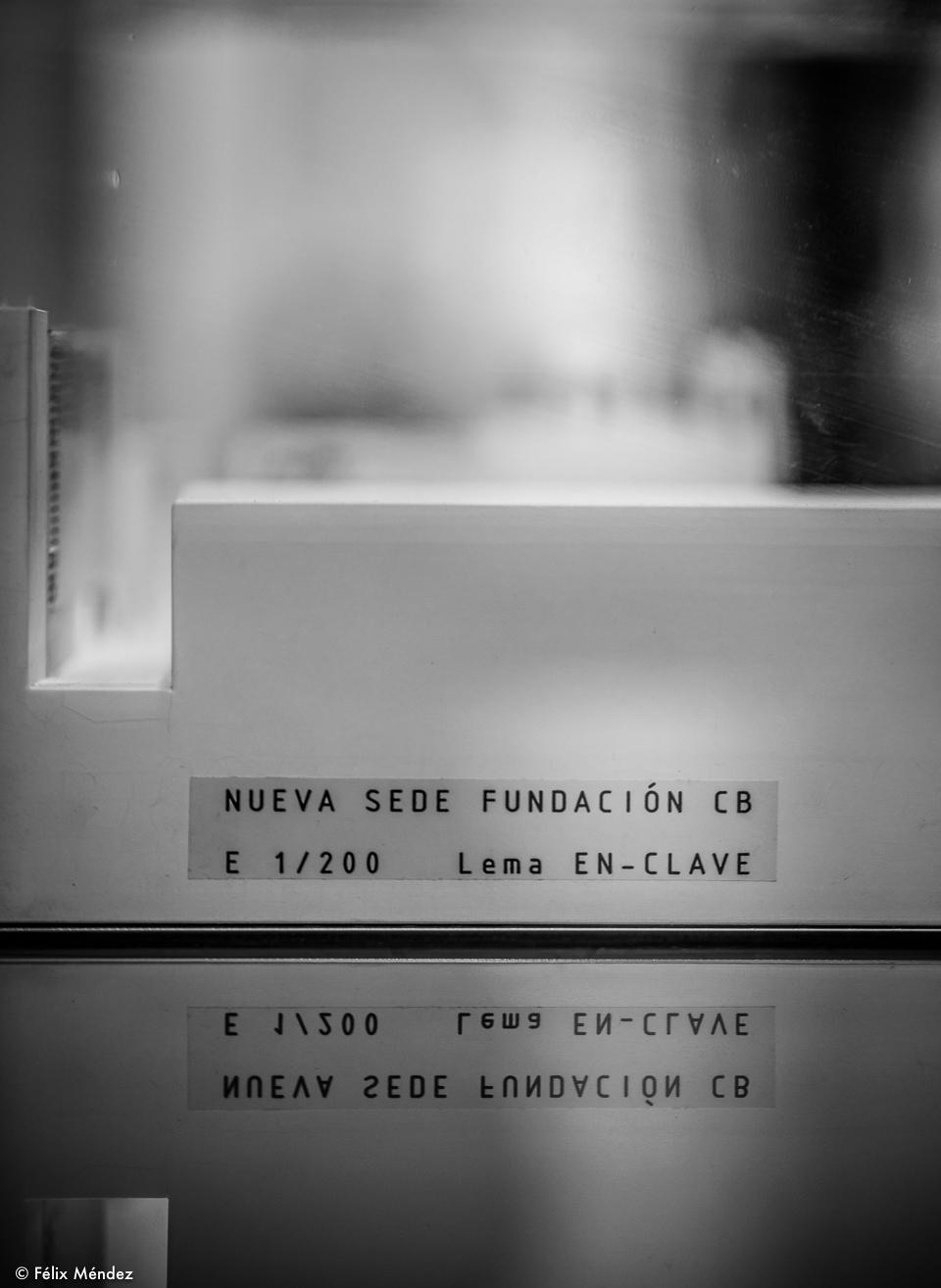 EDIFICIO-FUNDACION-CB-culturabadajoz-03