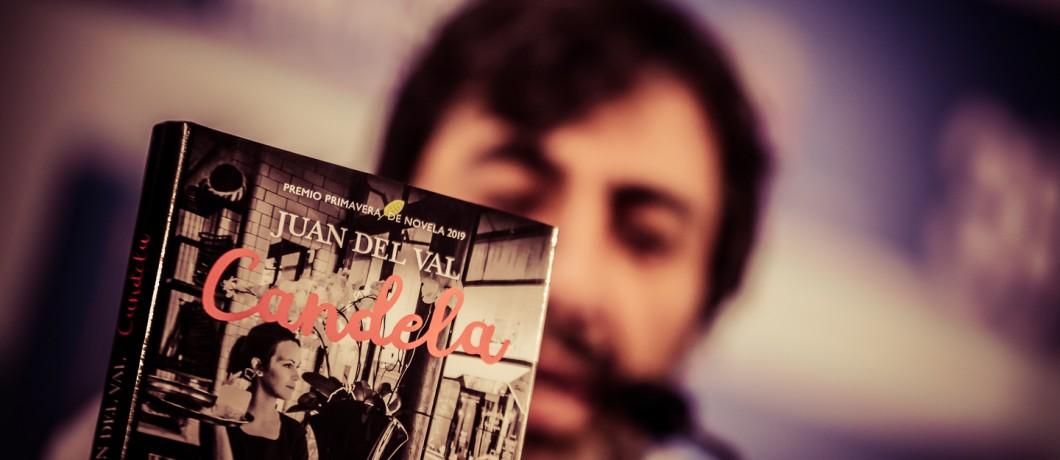 Feria-Libro-01-culturabadajoz-juan-val